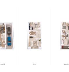 bp-3d-floor-plans-grandis.jpg