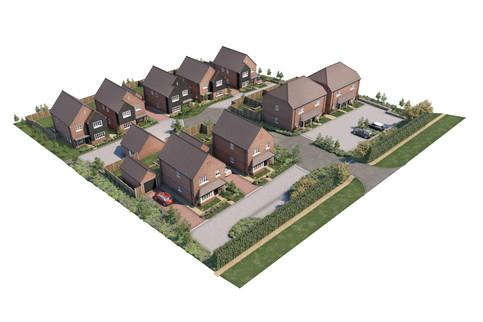 3d-site-plan-glendene-farm-aerial