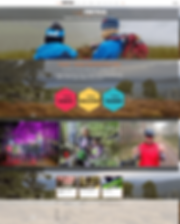 Firetrail homepage-min.png
