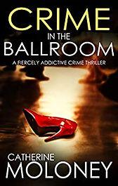 crime in the ballroom.jpg