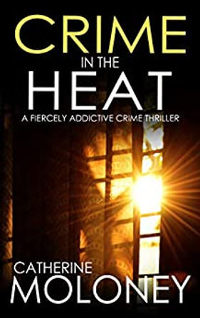 crime in the heat book cover.jpg