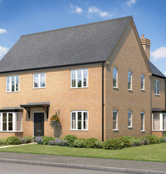 ellingham-house-type-9.jpg