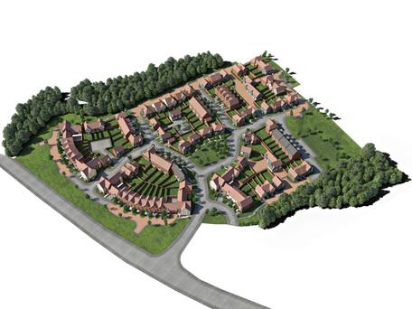 3d-site-plan-woodside-aerial