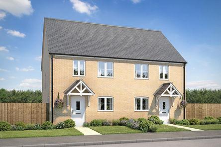 ellingham-house-property-cgi