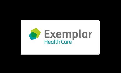 Exemplar health care