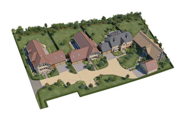 3d-site-plan-the-lynch-aerial