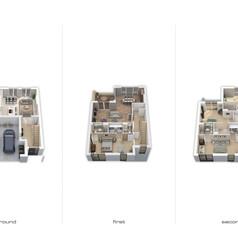 aura-3d-floor-plans-PH4B-03.jpg