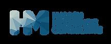 Hamish Mackenzie Consulting Logo