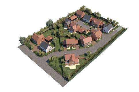 3d-site-plan-fairfield-farm-aerial