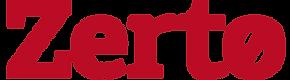 zerto-main-logo.png