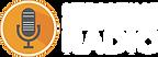 LifeScienceMaretingRadio.Logo.White.png