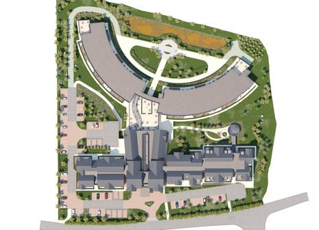 3d-site-plan-pollys-field-exterior-5