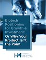 Biotech-Positioning-Ebook-vfinal cover.p