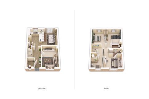 3d-floor-plans-turnstone.jpg