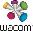 wacom white.png