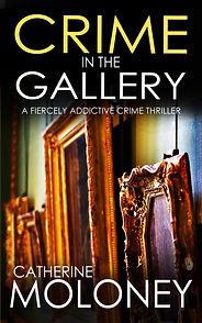 CRIME IN THE GALLERY.jpg