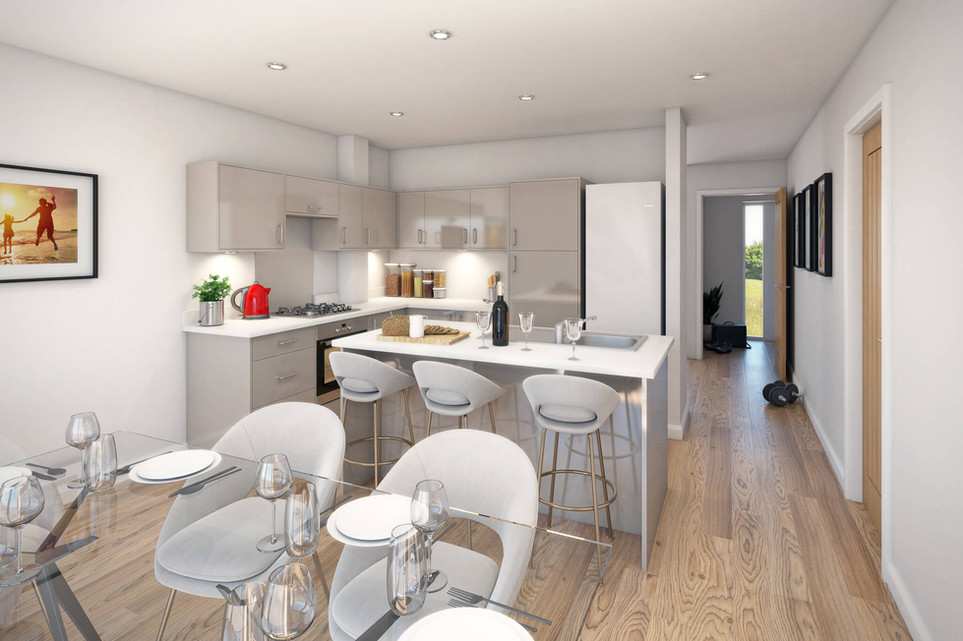 interior-cgi-lowther-road-kitchen-FINAL.