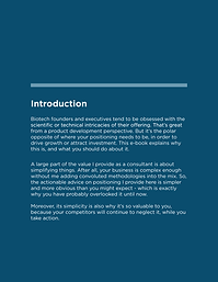Biotech-Positioning-Ebook-vfinal pg2.png
