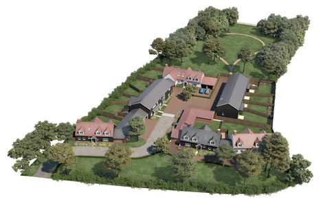 3d-site-plan-jubilee-park-aerial