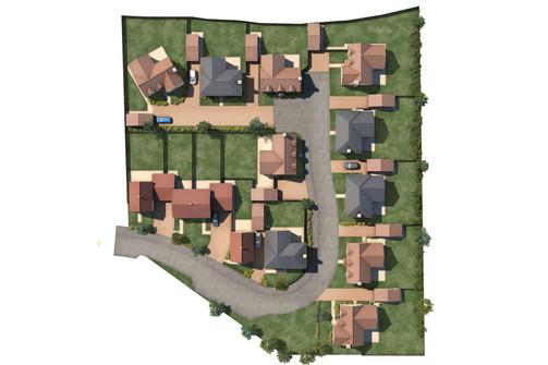 3d-site-plan-st-andrews-aerial