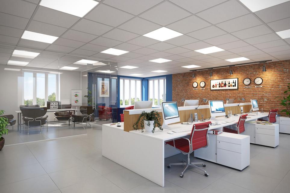 interior-cgi-illva-saronno-office-option