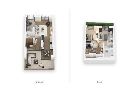 3d-floor-plans-gmv-plot58.jpg