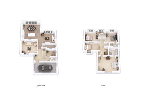 3d-floor-plans-stag-hill-RH5.jpg