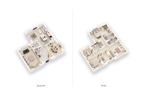 3d-floor-plans-hanwell.jpg