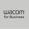 wacom for business.png