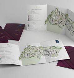 kingsmead-site-plan-2.jpg