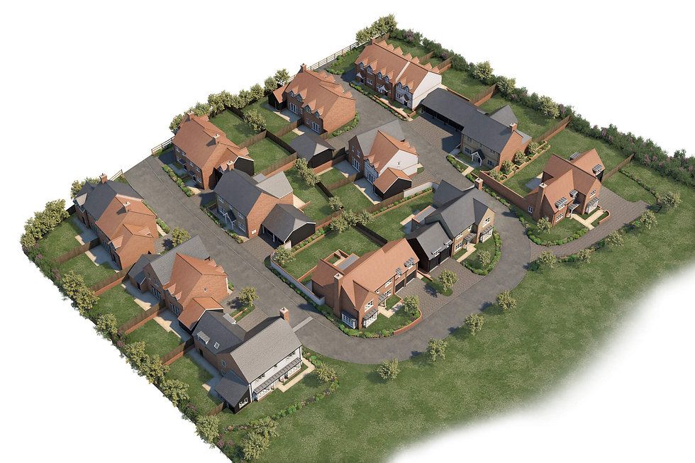 3d-site-plan-wainwrights-aerial.jpg