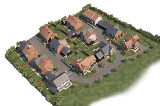 3d-site-plan-wainwrights-aerial