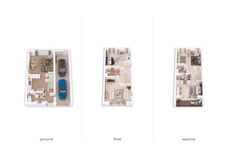 3d-floor-plans-beaulieu-grandis.jpg