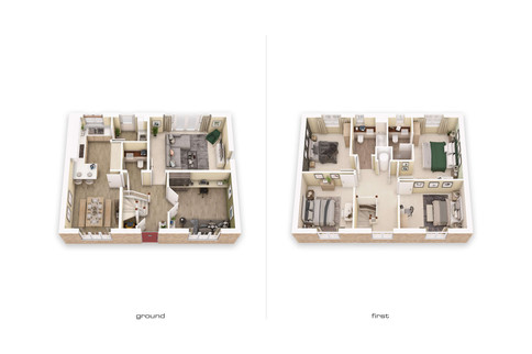 3d-floor-plans-hanbury-sanderling.jpg