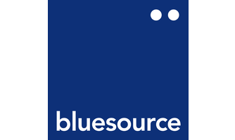 bluesource cropped.png