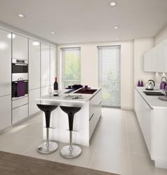 aura-Plot-22-Kitchen.jpg