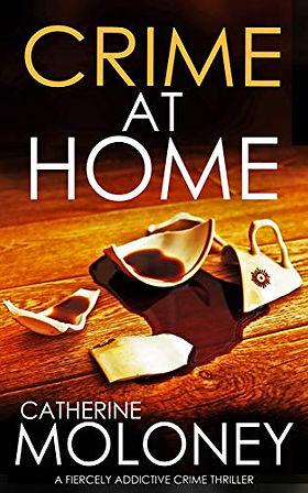 Crime at home.jpg