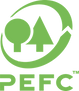 pefc-logo-953CC5ED8B-seeklogo.com.png