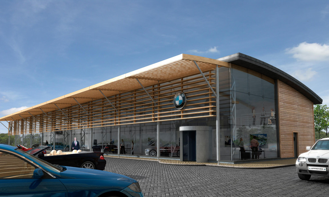 BMW Showroom 1.jpg