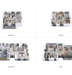aura-3d-floor-plans-forester.jpg