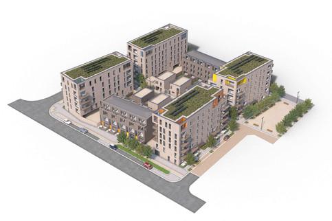 3d-site-plan-GMW5-aerial