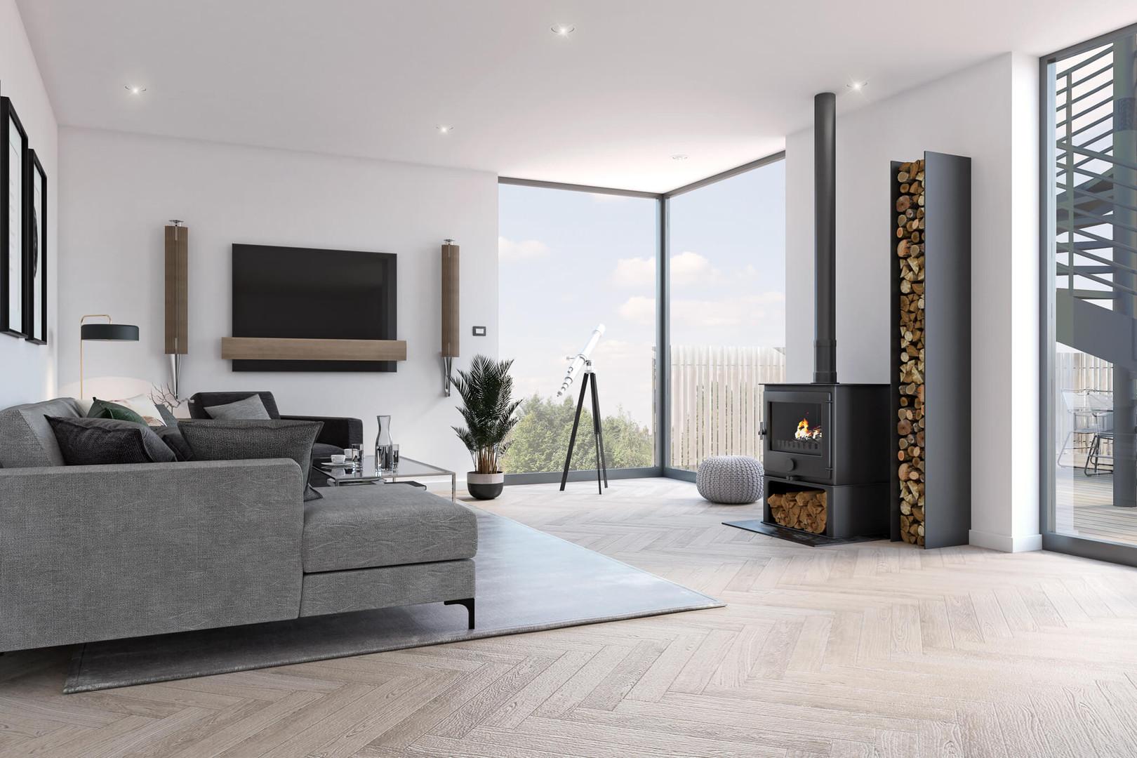 interior-cgi-lodge-hill-living-Room.jpg