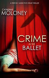 crime in the ballet.jpg