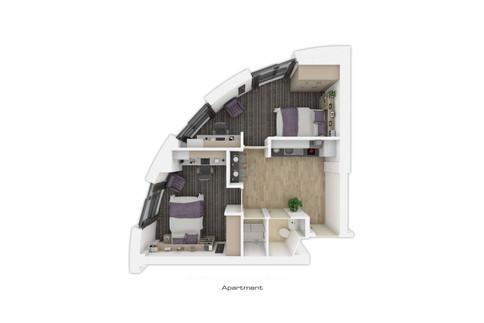 3d-floor-plans-student-2-bed-studio.jpg