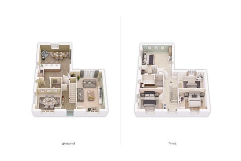 3d-floor-plans-braintree-405.jpg