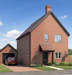 ellingham-house-type-6.jpg