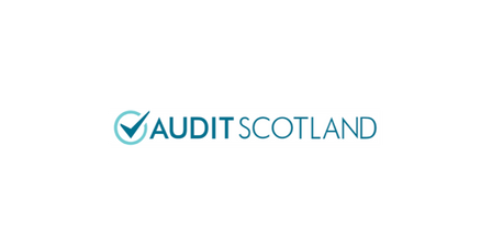 audit scotland