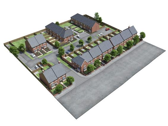 3d-site-plan-encore-aerial