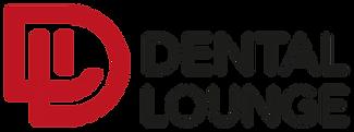 new logo DL 2019 (2).png
