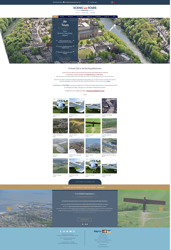 scenic air tours homepage-min.png